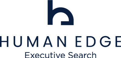Human Edge Executive Search