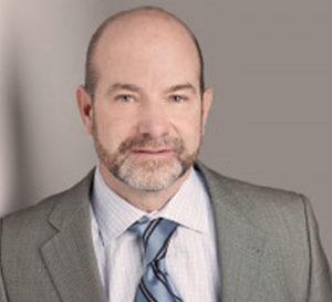 Mark Hutchison | Human Edge Executive Search